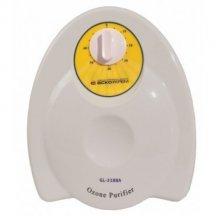Озонатор бытовой для воды и воздуха GL-3188A