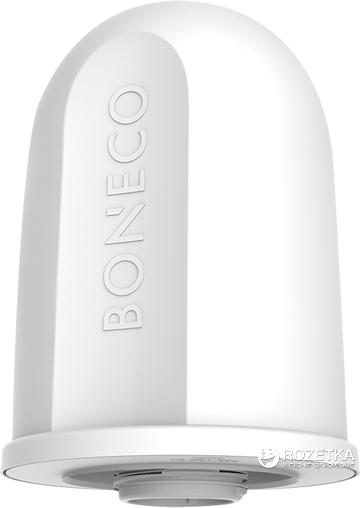 Boneco (Швейцария) / Фильтр Boneco A250