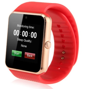 676d179ef528 Часы-телефон Smart Watch Smart GT08